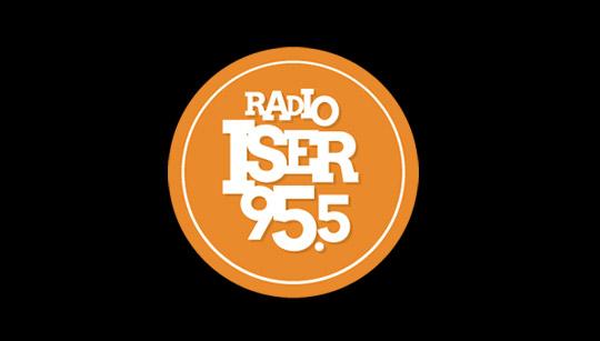 radio iser
