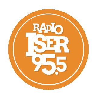 radio iser logo