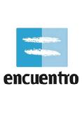 logo del canal encuentro