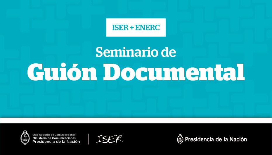 seminarios-29