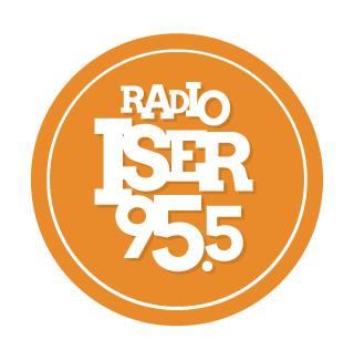RADIO ISER Y SU NUEVA PROGRAMACION